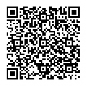 Scansiona il QrCode