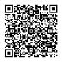 user:qrcodeandrea.png